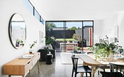 Property Styling, Northcote