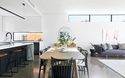 Our Favourite Melbourne Furnishers