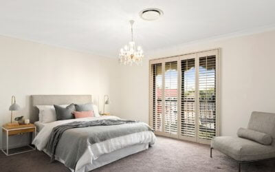Property Styling, Chermside West