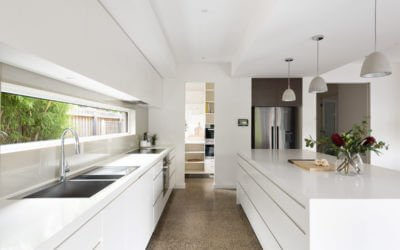 Kitchen Staging Ideas to Sell Your Home
